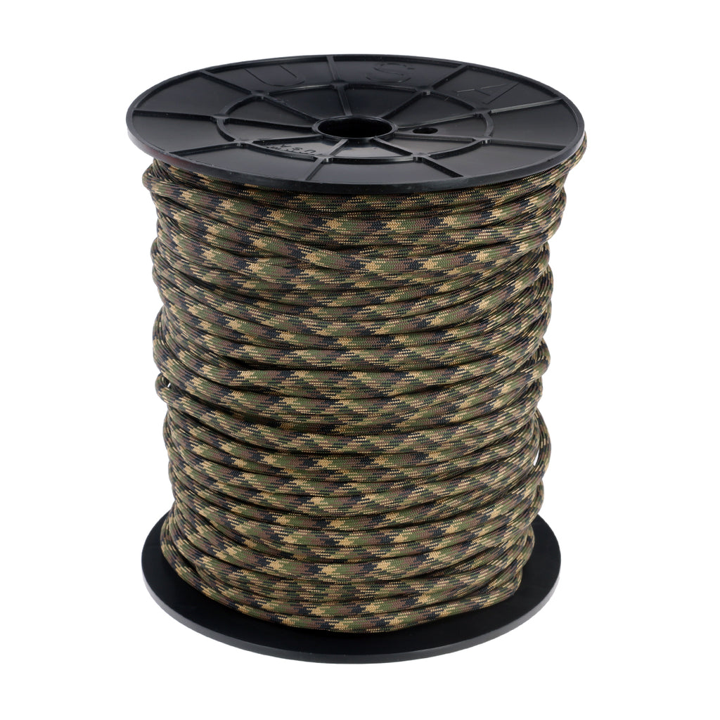 5.6mm Battle Cord - Ground War