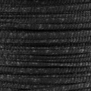 "Face Mask Elastic - 5/32"" X 2000 ft Bulk Spool"