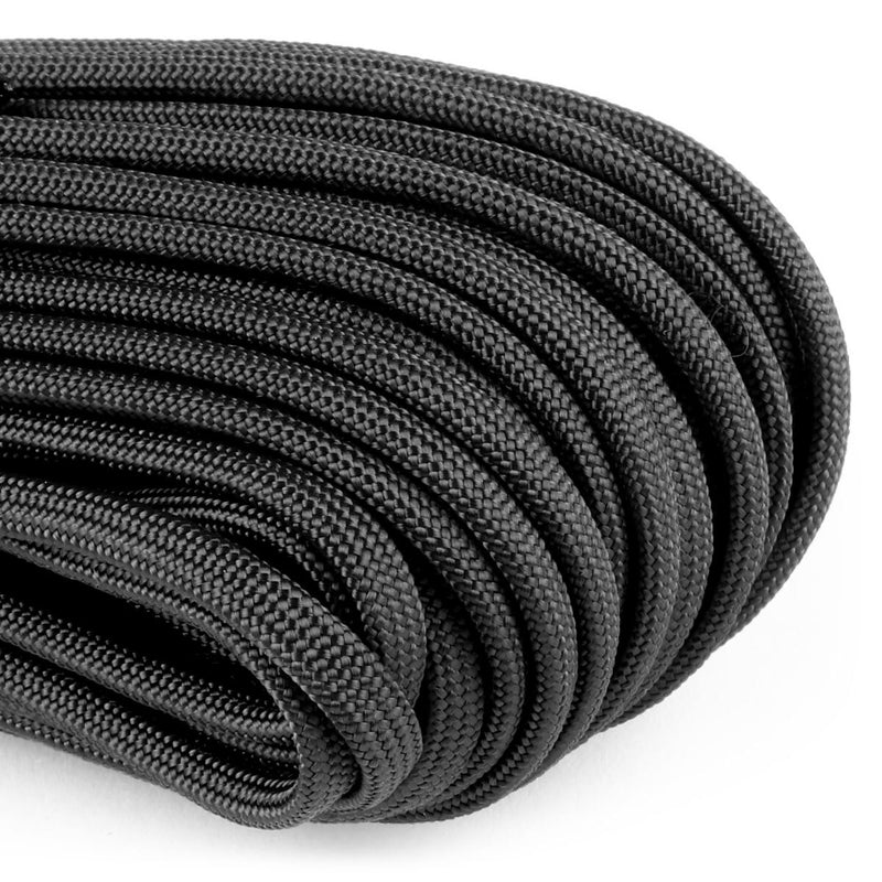 550-paracord-coreless-black
