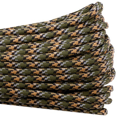 550 x 100ft Paracord - Bunker