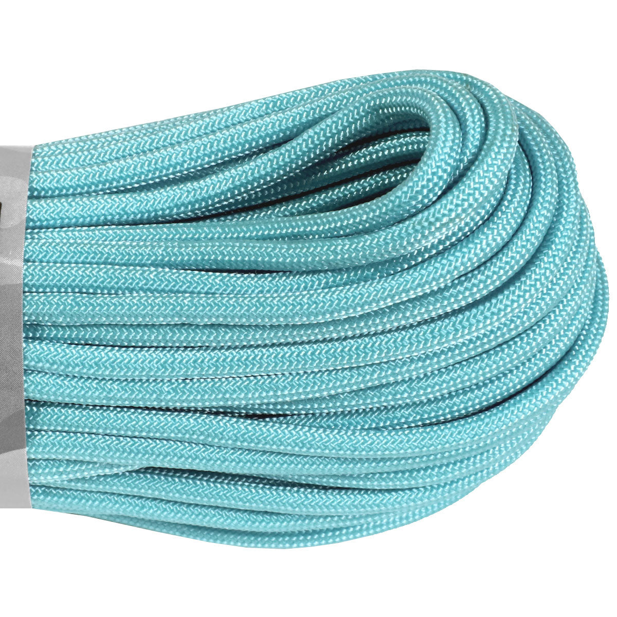 550 Paracord - Carolina Blue