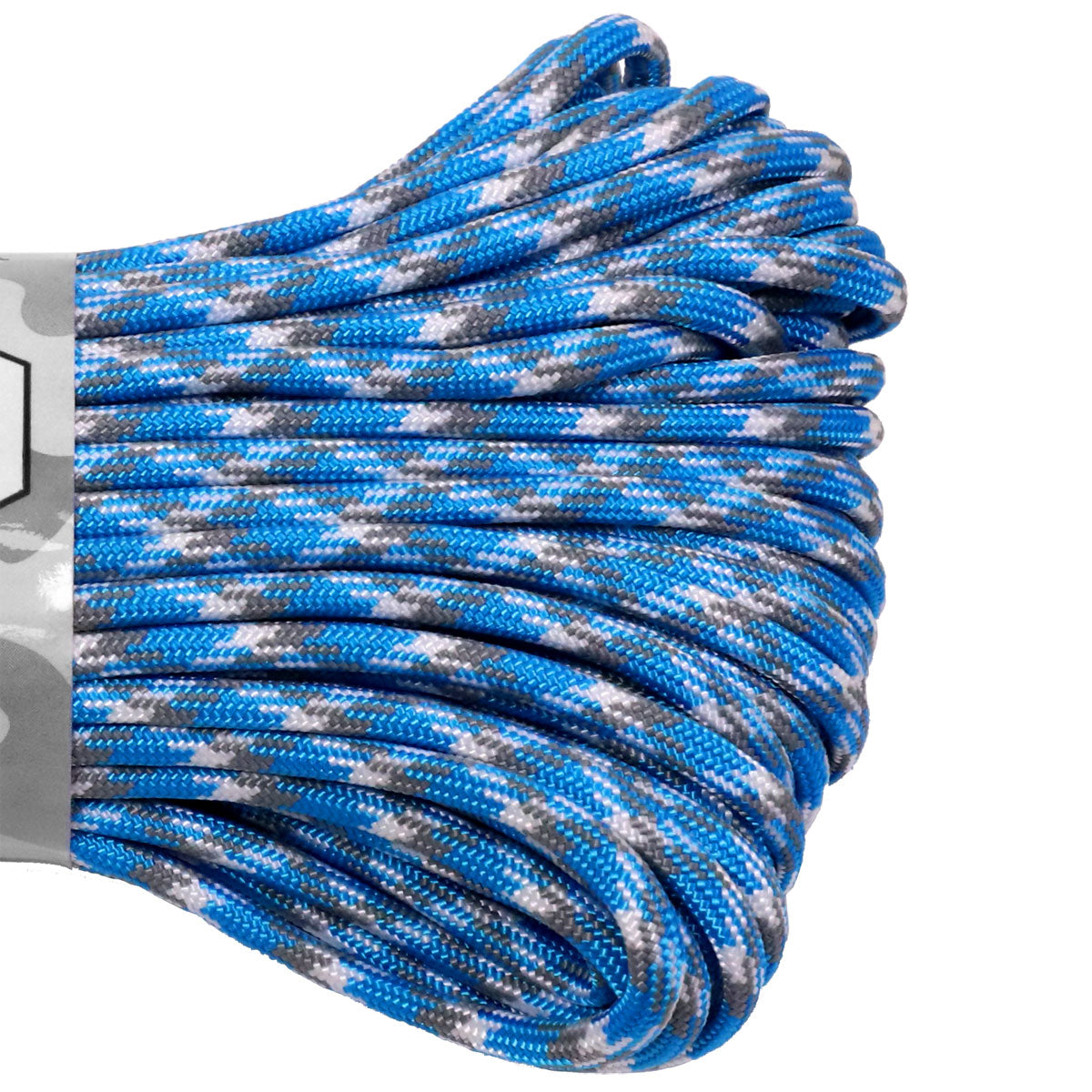 550 x 100ft Paracord Celsius