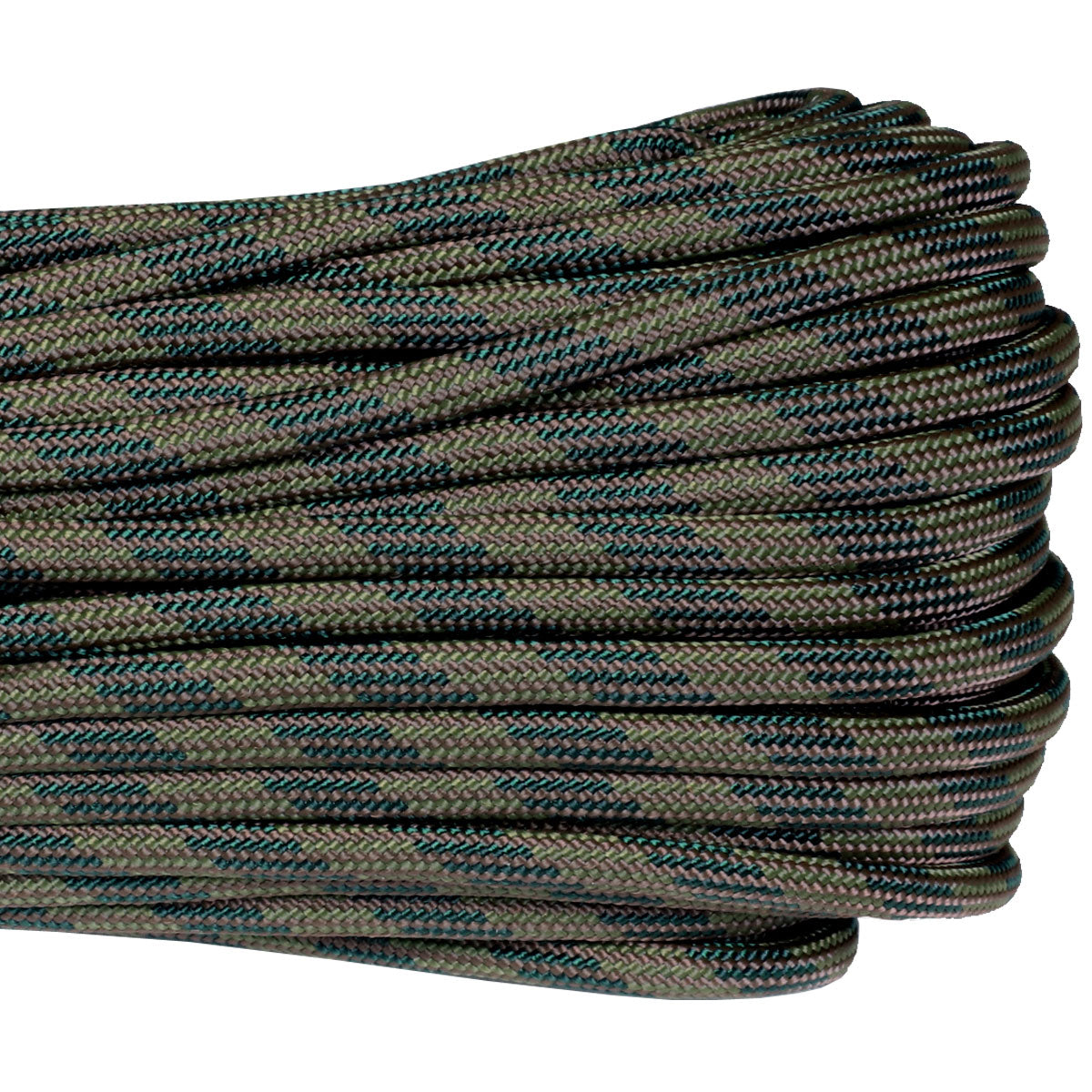 550 x 100ft Paracord - Code Talker
