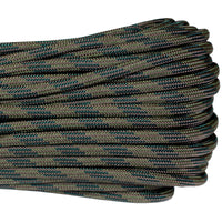550 Paracord - Code Talker
