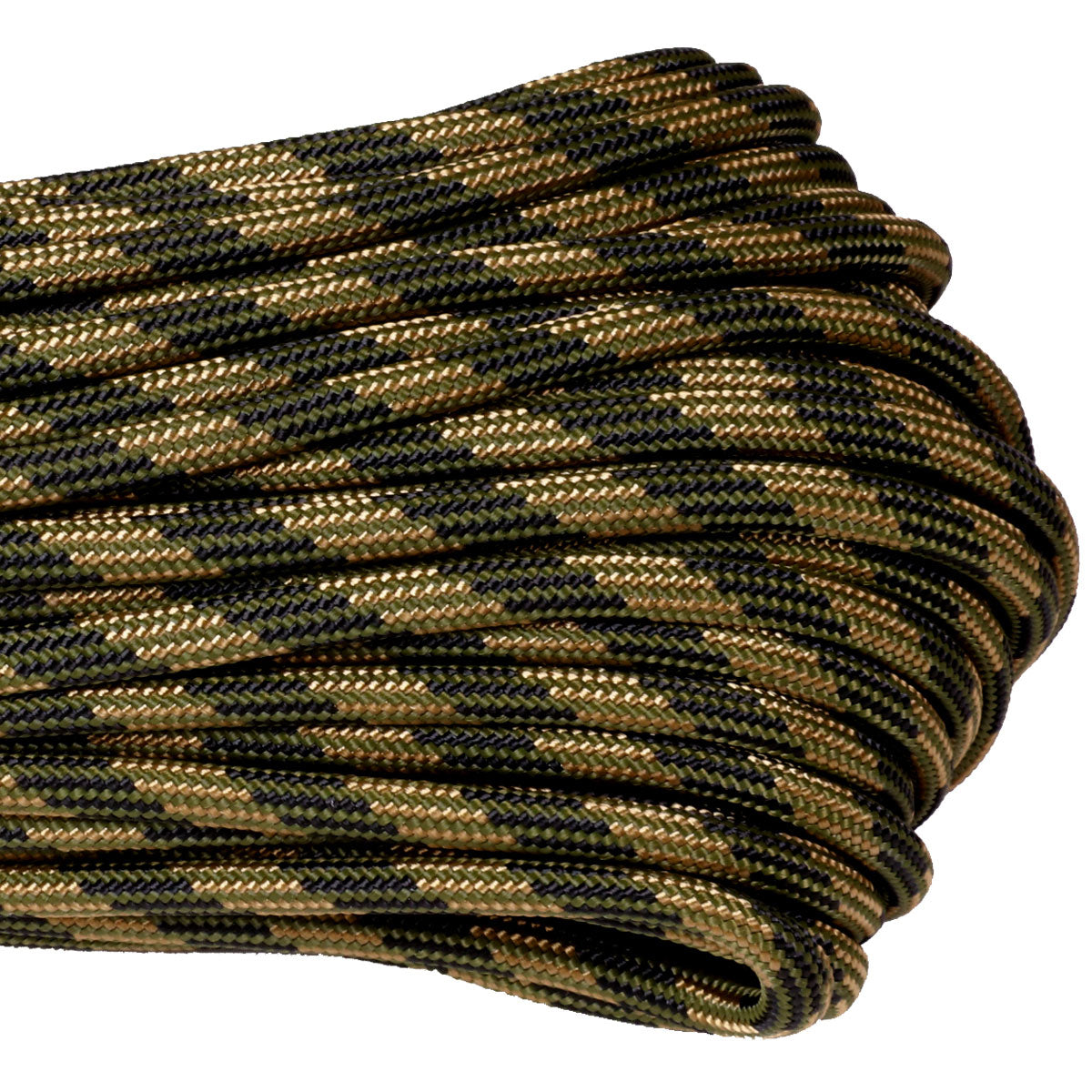 550 x 100ft Paracord - Command