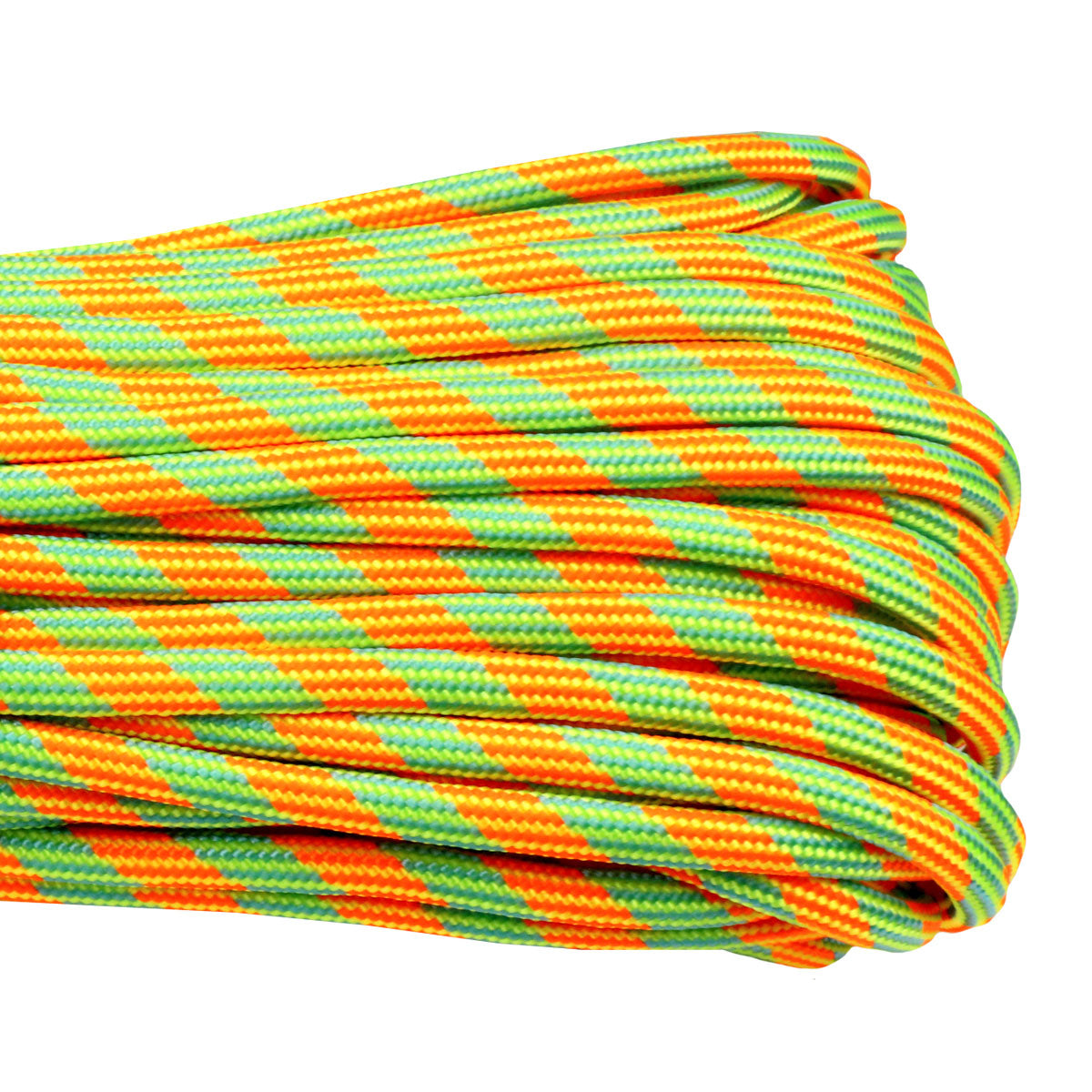550 x 100ft Paracord - Crush
