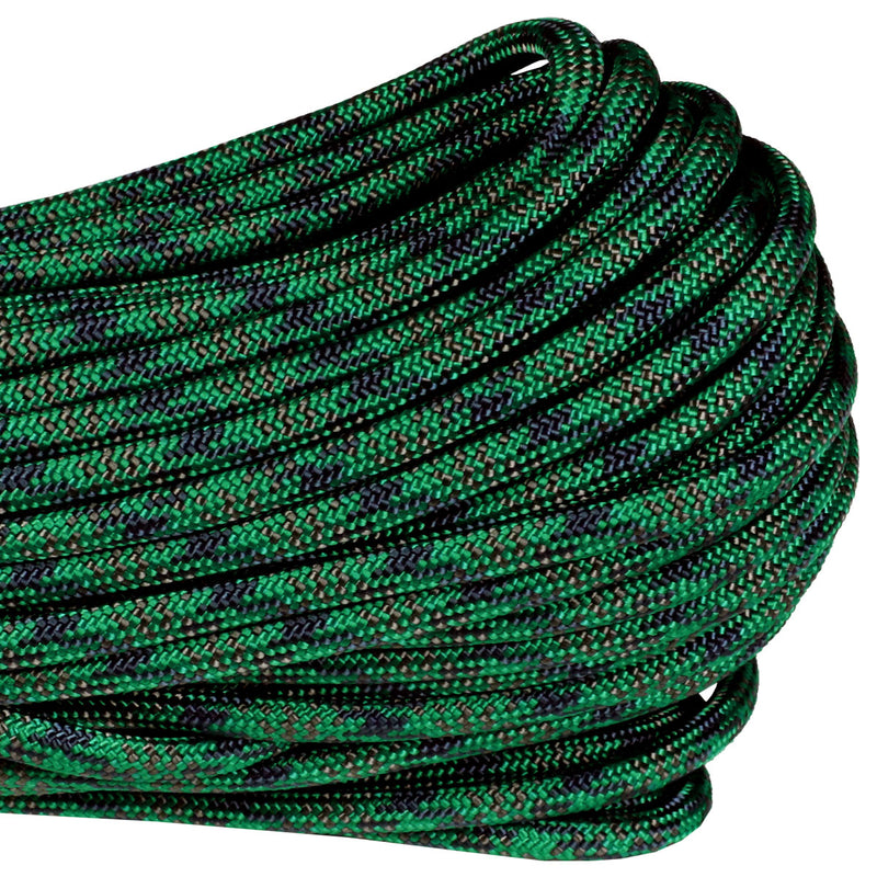 550 Paracord - Deep Forest