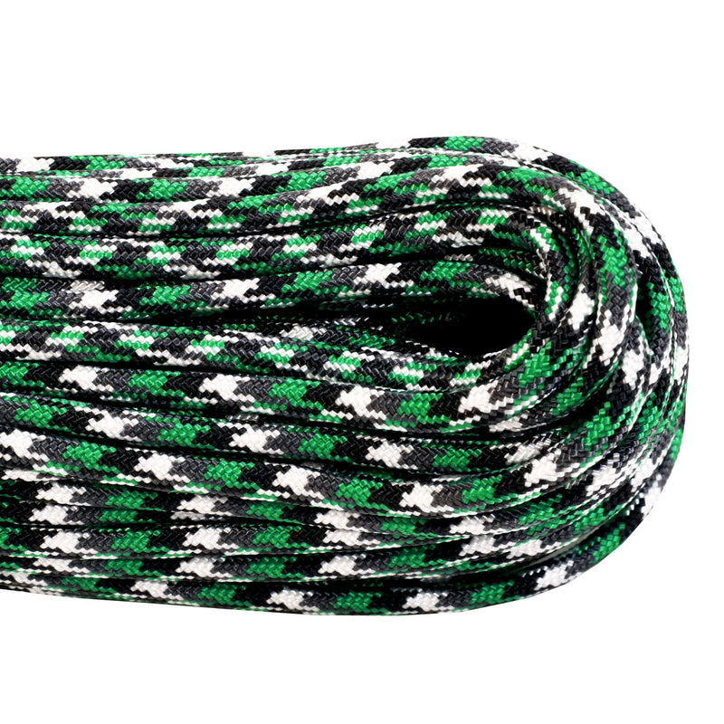 550 Paracord - Eagle