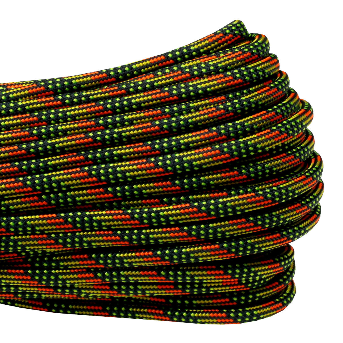 550 x 100ft Paracord - Equinox