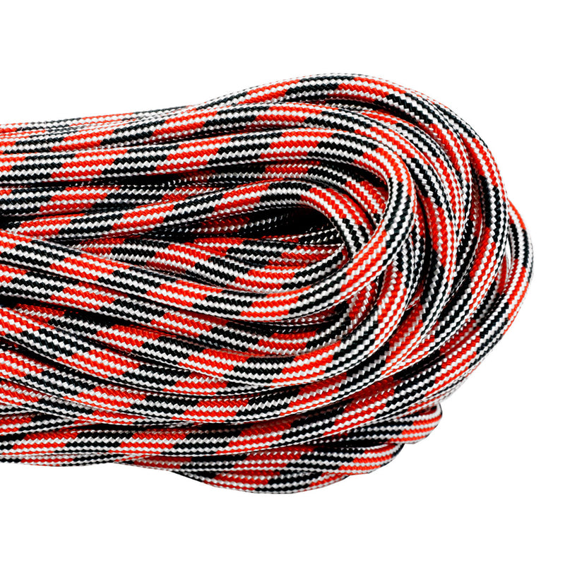 550 x 100ft Paracord - Falcon