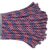 550 Paracord - Flag