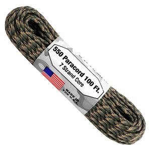550-paracord-forest-camo