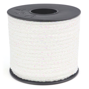 "1/4"" Fashion Elastic"