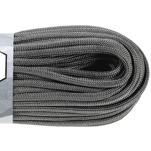 550 Paracord - Graphite