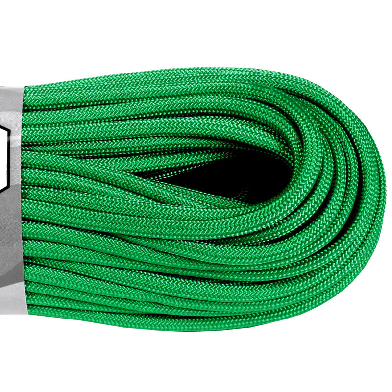 550 Paracord - Green