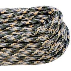 550 x 100ft Paracord - Gunship