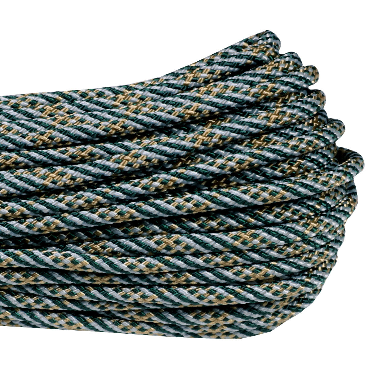 550 x 100ft Paracord - Honor