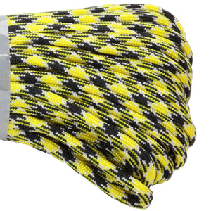 550 Paracord - Yellow Jacket