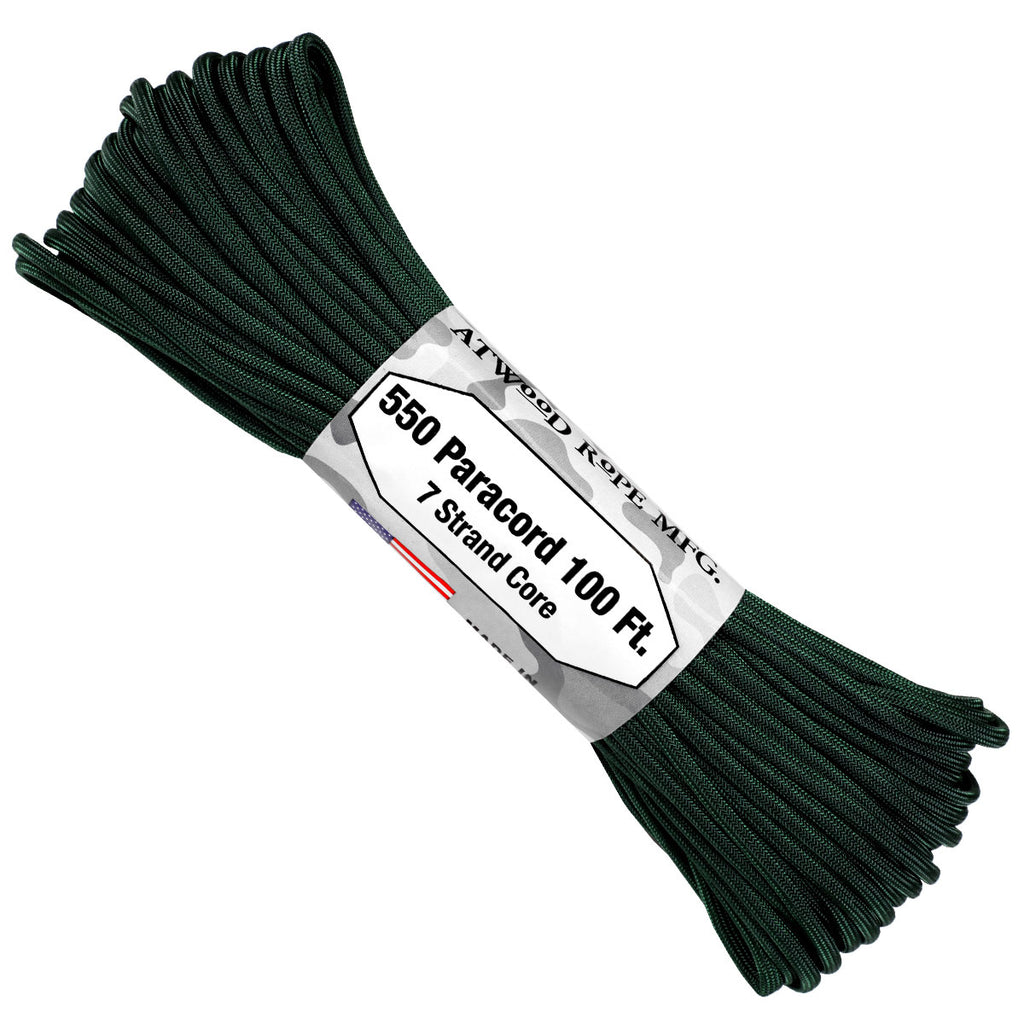 550-x-100ft-paracord-hunter