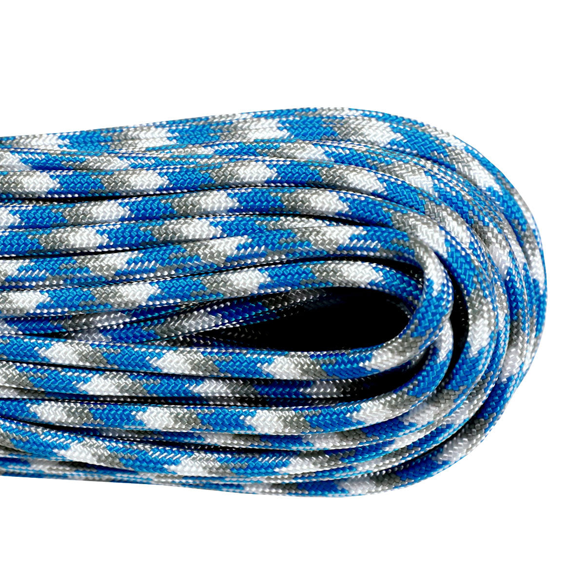 550 x 100ft Paracord - Lion