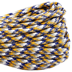 550 x 100ft Paracord - Mountaineer