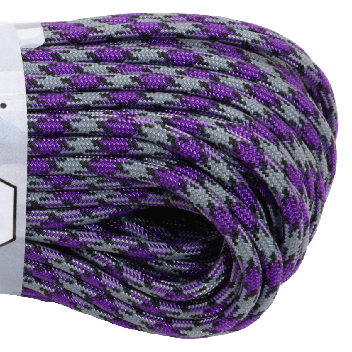 550 x 100ft Paracord - Mystique