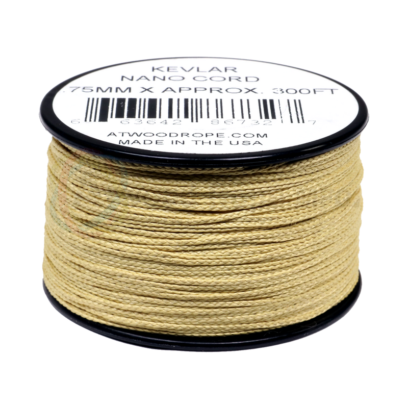 75mm-nano-cord-kevlar-yellow