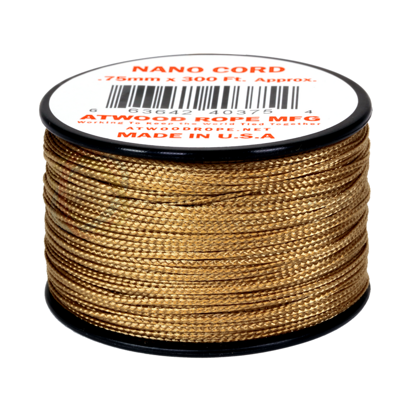 75mm-x-300ft-nano-cord-tan