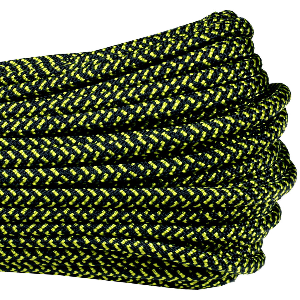 550 Paracord - Cross Hatch Patterns