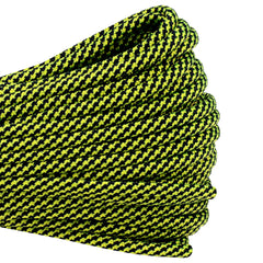550 Paracord - Diagonal Striped Patterns
