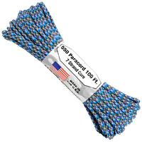 550-paracord-naval-fleet
