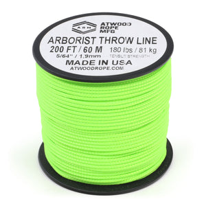 arborist-throw-line-neon-green-1