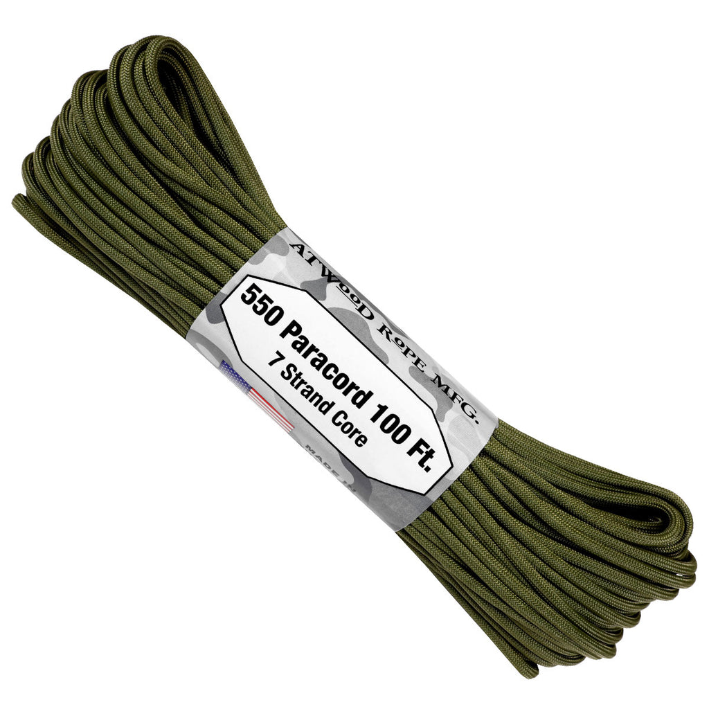 550-x-100ft-paracord-olive-drab