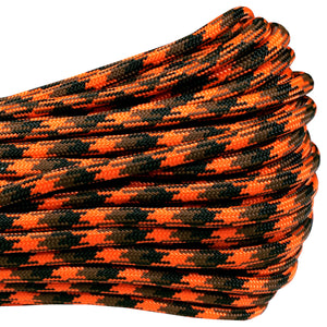 550 Paracord - Open Season