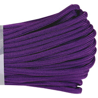 550 Paracord - Purple