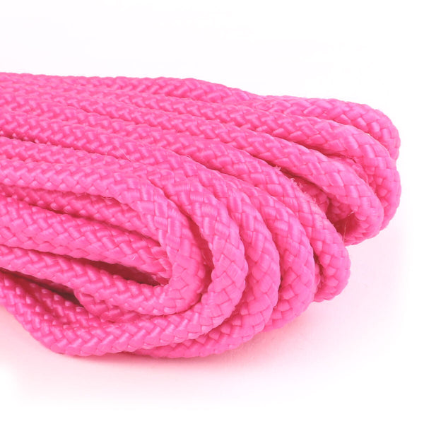 316 X 50Ft - Pink  Atwood Rope Mfg-1532