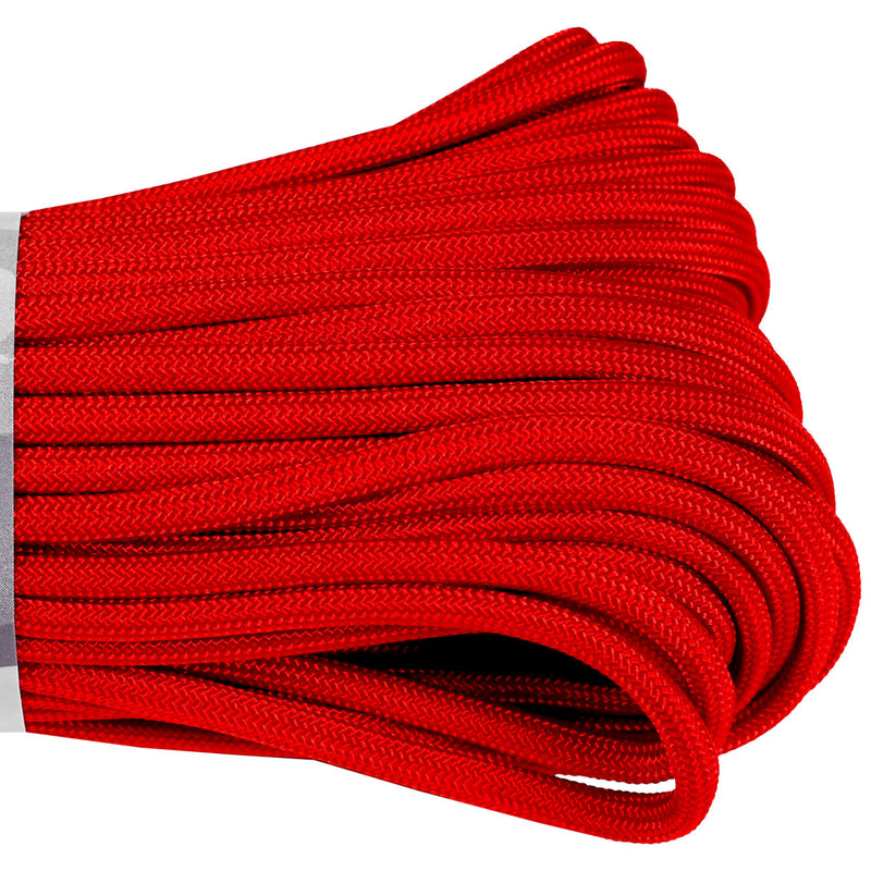 550-x-100ft-paracord-red