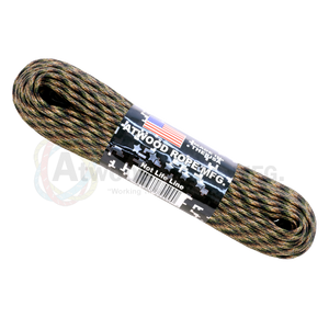 550-x-25ft-50ft-100ft-paracord-reflective-ground-war
