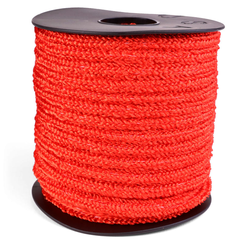 5-16-xl-plush-elastic-75-ft-spool