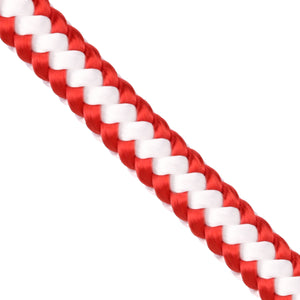 1-2-arborist-rope-white-red
