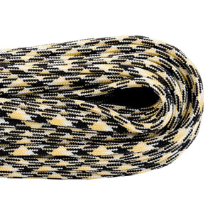 550 x 100ft Paracord - Saint