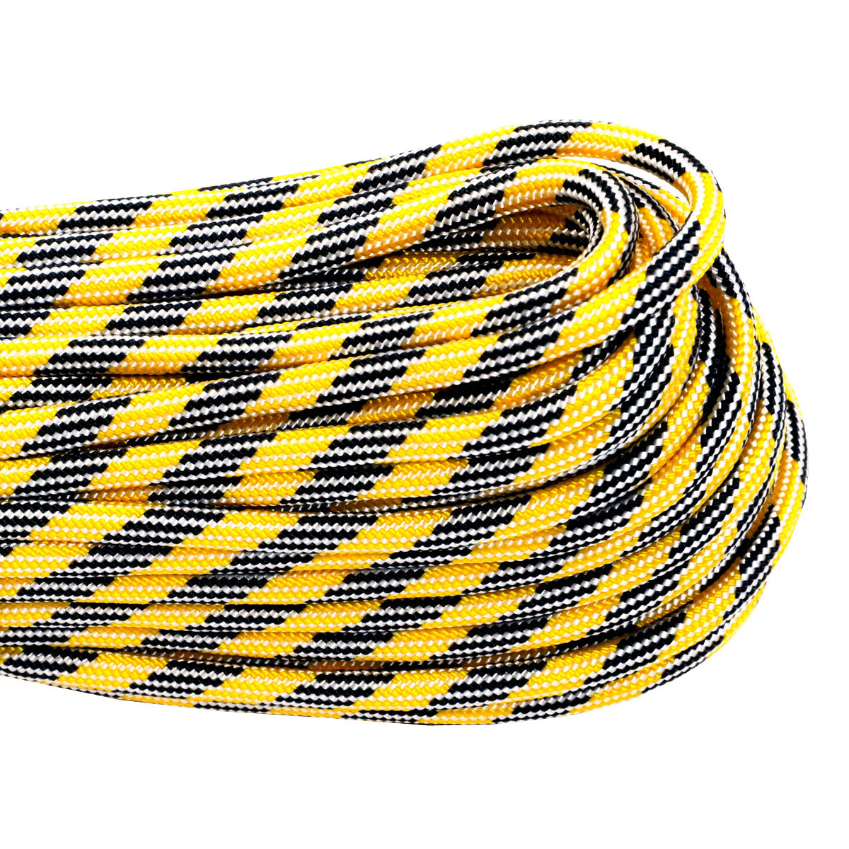 550 x 100ft Paracord - Steeler