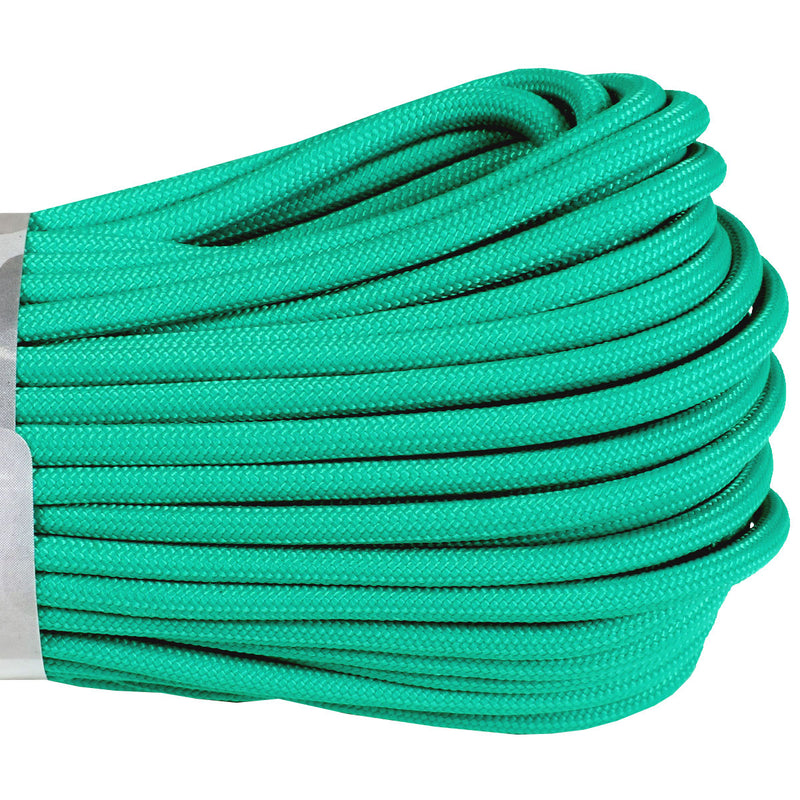 550 Paracord - Teal