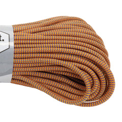 550 x 100ft Paracord - Taffy