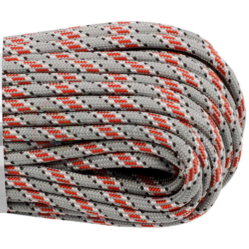 550 Paracord - The Ohio State