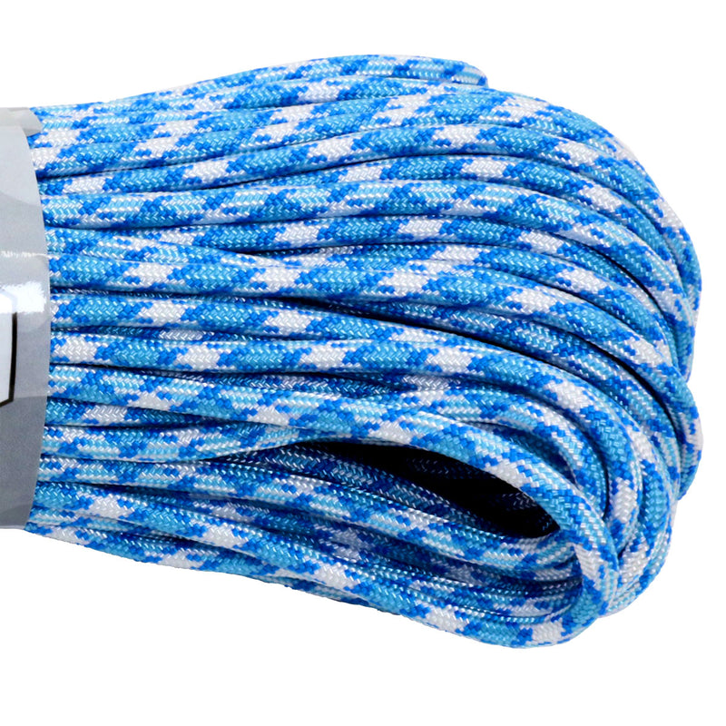 550 Paracord - Tide