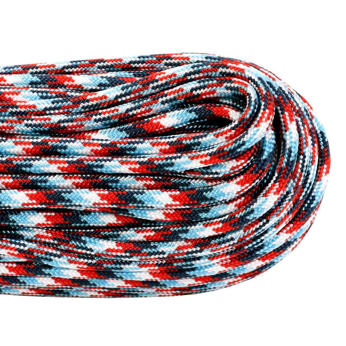 550 x 100ft Paracord - Titan