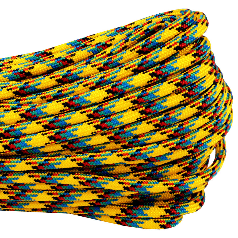550 Paracord - Tribe