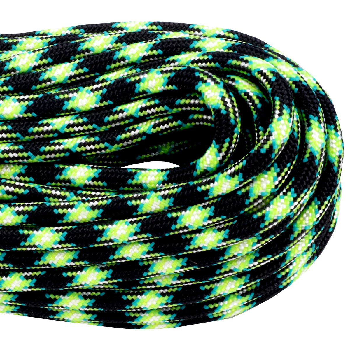 550 x 100ft Paracord - UFO