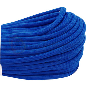 550 Paracord - Ultramarine Blue